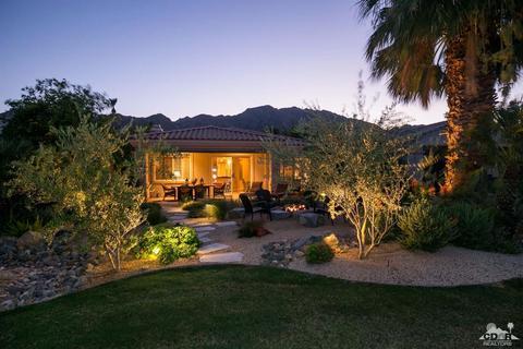 55102 Tanglewood, La Quinta, CA 92253