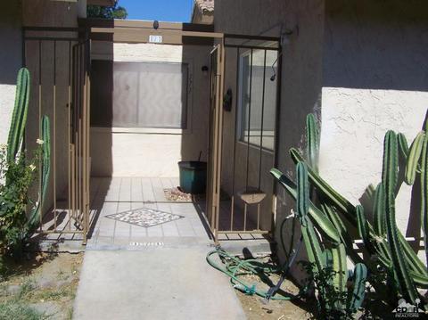 47395 Monroe St #171, Indio, CA 92201