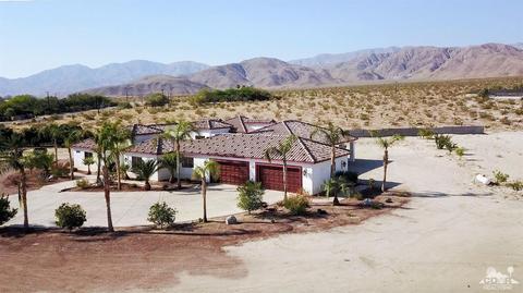 30400 Northwood Rd, Desert Hot Springs, CA 92241
