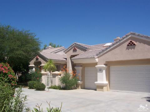 39283 Gainsborough Cir, Palm Desert, CA 92211