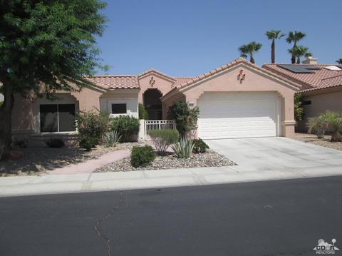 37526 Mojave Sage St, Palm Desert, CA 92211