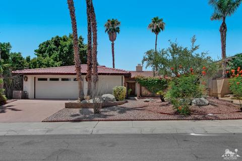 43671 Tennessee Ave, Palm Desert, CA 92211