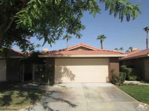 36 Joya Dr, Palm Desert, CA 92260