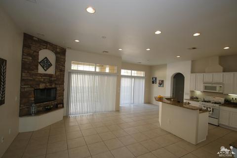 10748 Ocotillo Rd, Desert Hot Springs, CA 92240