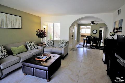 2700 E Mesquite Ave #F35, Palm Springs, CA 92264