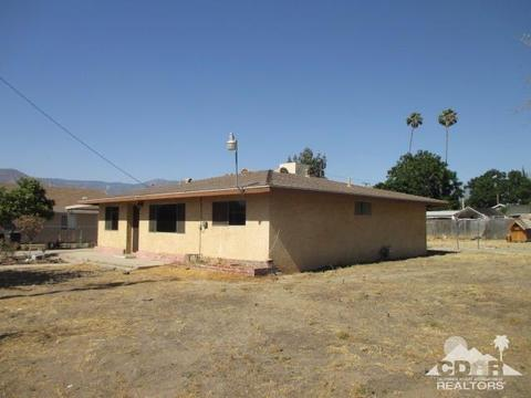 1608 Clay St, Redlands, CA 92374