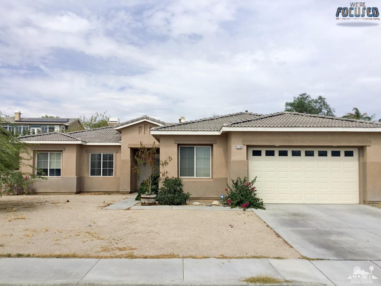 13788 Hacienda Heights Dr, Desert Hot Springs, CA 92240