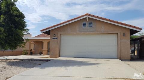 66614 Desert View Ave, Desert Hot Springs, CA 92240