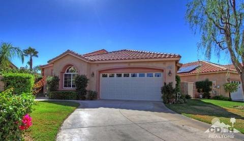 79633 Carmel Valley Ave, Indio, CA 92201
