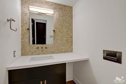 Lupine Ln Palm Desert CA MLS Movotocom - Bathroom remodel palm desert ca