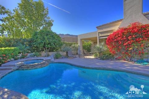 49180 Mariposa Dr, Palm Desert, CA 92260