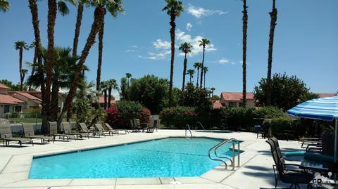 6049 Arroyo Rd #5, Palm Springs, CA 92264