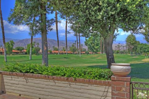 449 N Sierra Madre, Palm Desert, CA 92260
