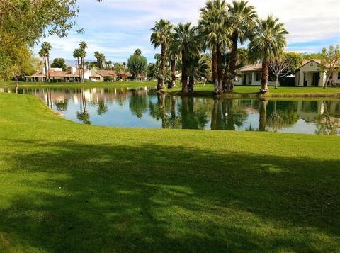 379 Wimbledon Dr, Rancho Mirage, CA 92270