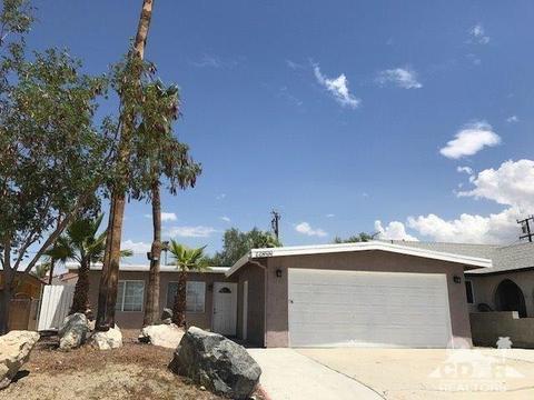 66900 Estrella Ave, Desert Hot Springs, CA 92240