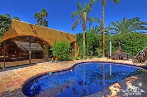 38231 Tandika Trl, Palm Desert, CA 92211