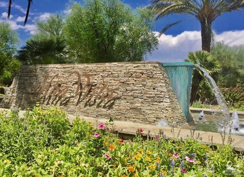 9 Vista EncantadaRancho Mirage, CA 92270
