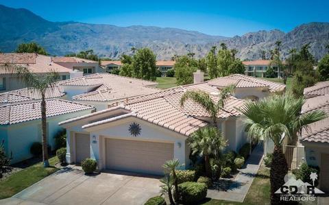55263 Winged Foot, La Quinta, CA 92253