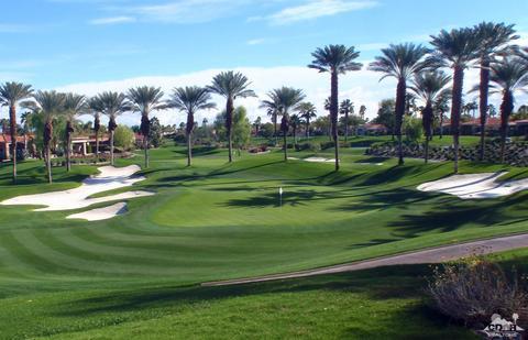 752 Mesa Grande Dr, Palm Desert, CA 92211