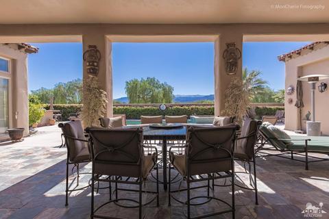 11 Cielo Vista Ct, Rancho Mirage, CA 92270