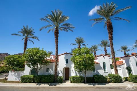 77458 Vista Flora, La Quinta, CA 92253