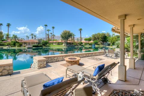 168 Lake Shore Dr, Rancho Mirage, CA 92270