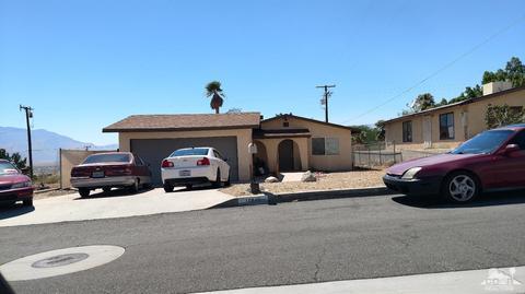 10845 Ambrosio Dr, Desert Hot Springs, CA 92240