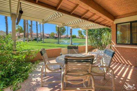 42551 Sultan Ave, Palm Desert, CA 92211