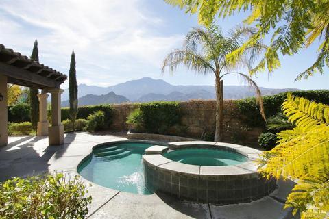 57565 Santa Rosa Trl, La Quinta, CA 92253