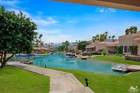 25 Lake Shore Dr, Rancho Mirage, CA 92270