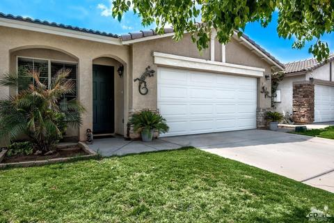 340 Morongo Dr, Imperial, CA 92251