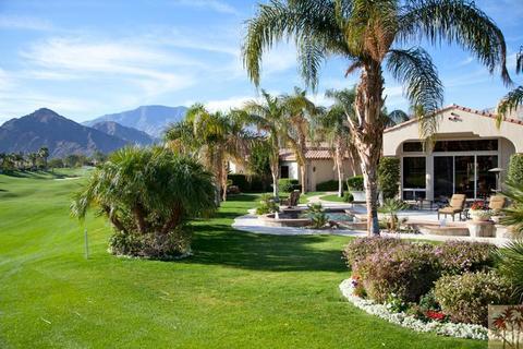 79110 Via Corta, La Quinta, CA 92253