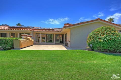 45305 Vista Santa Rosa, Indian Wells, CA 92210