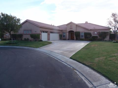45549 Pelican Hill Ct, Indio, CA 92201