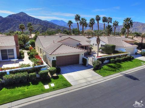 78927 Breckenridge Dr, La Quinta, CA 92253