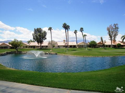 42405 Sultan Ave, Palm Desert, CA 92211