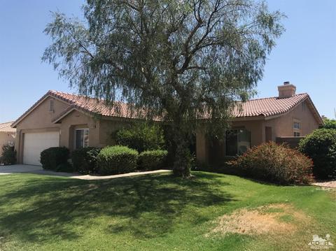 79901 Memorial Pl, La Quinta, CA 92253