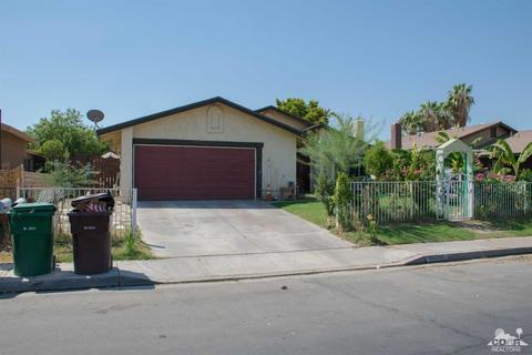 80795 Dartmouth Ave, Indio, CA 92201