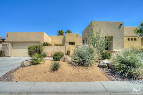 36316 Dali Dr, Cathedral City, CA 92234