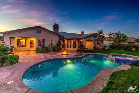 4 Maurice Ct, Rancho Mirage, CA 92270