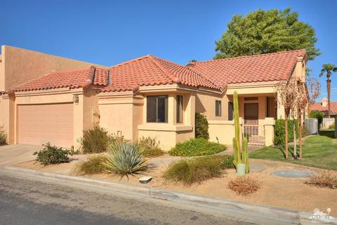 41386 Princeville Ln, Palm Desert, CA 92211