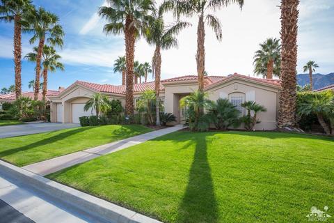 77361 Mallorca Ln, Indian Wells, CA 92210