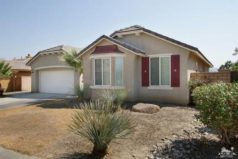37746 Chesterfield St, Indio, CA 92203