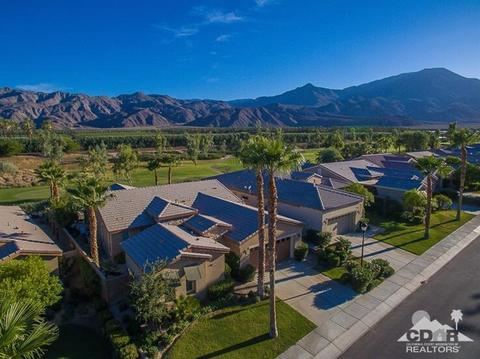 81901 Rustic Canyon Dr, La Quinta, CA 92253
