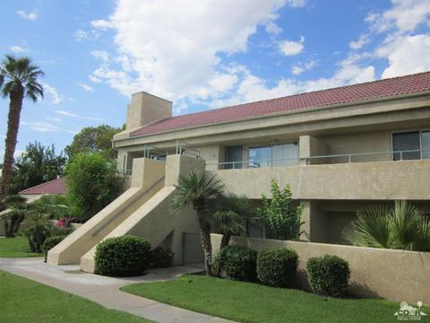 32505 Candlewood Dr #62, Cathedral City, CA 92234
