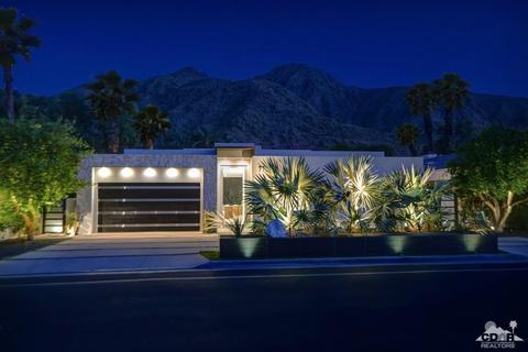 77003 Iroquois Dr, Indian Wells, CA 92210