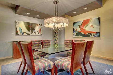 900 Island Dr #410, Rancho Mirage, CA 92270