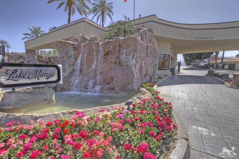 27 Lake Shore Dr, Rancho Mirage, CA 92270