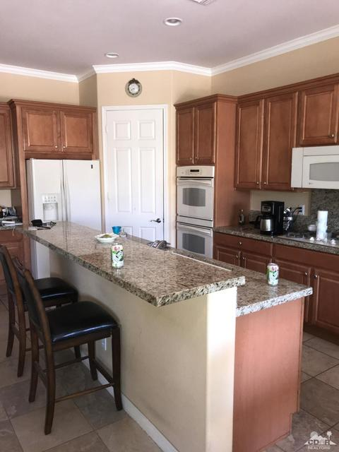 mobile homes for sale san antonio tx with Relooking Mobil Home on Manufactured Homes With Garages furthermore Oak Creek Floor Plans Photos further Aaa 2 as well Floorplans Photos Oak Creek Manufactured Homes likewise GRACE AVILA SANCHEZ SAN ANTONIO TX 819447 708569571.