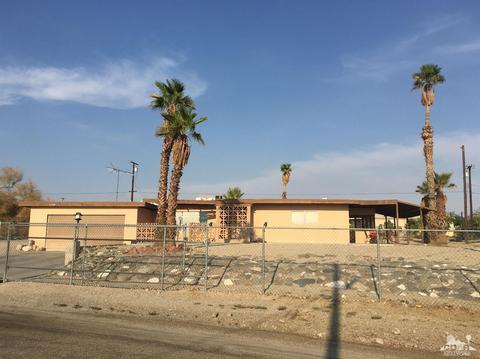 71250 Salton View Dr, Mecca, CA 92254